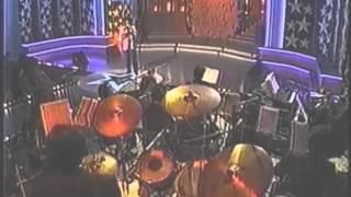 Orlando Contreras - Soy Un Barco