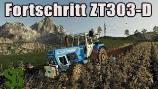 """[""""FS"""", """"19"""", """"LetsPlay"""", """"Farming"""", """"Simulator"""", """"Mod"""", """"Vorstellung"""", """"LS19"""", """"Multiplayer"""", """"Fortschritt ZT303-D"""", """"FS 19 Mod Vorstellung Farming Simulator : Fortschritt ZT303-D"""", """"Fortschritt"""", """"ZT303-D""""]"""