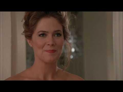 Top 10 Kathleen Turner Performances