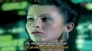 Alphaville- Big in Japan (Subtitulado Esp.+ Lyrics) Oficial