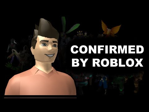 Anthro Announced And Confirmed By Roblox! Everything You NEED To Know