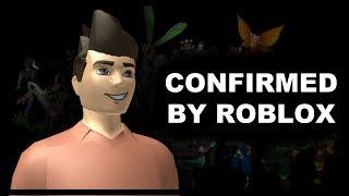 Anthro annoncé et confirmé par Roblox! Tout ce que vous devez savoir