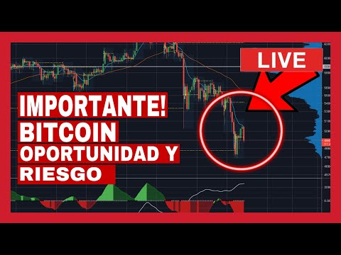 Pagamenti in Bitcoin: la guida definitiva   giuseppeverdimaddaloni.it