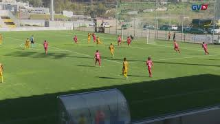 AD. Fafe - Gil Vicente FC