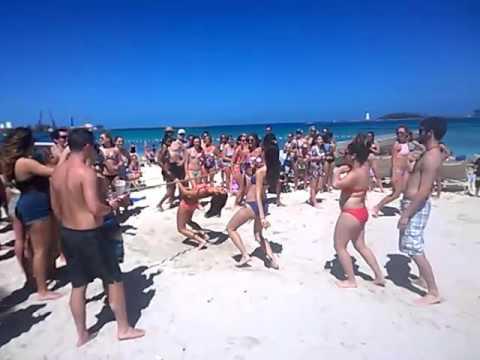 9b5114a0e1 Tiki Bikini Hut