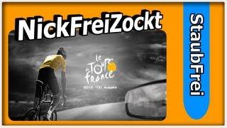 StaubFrei: Radsport Manager 2013 [ deutsch | german ] - Pro Cycling Manager 2013