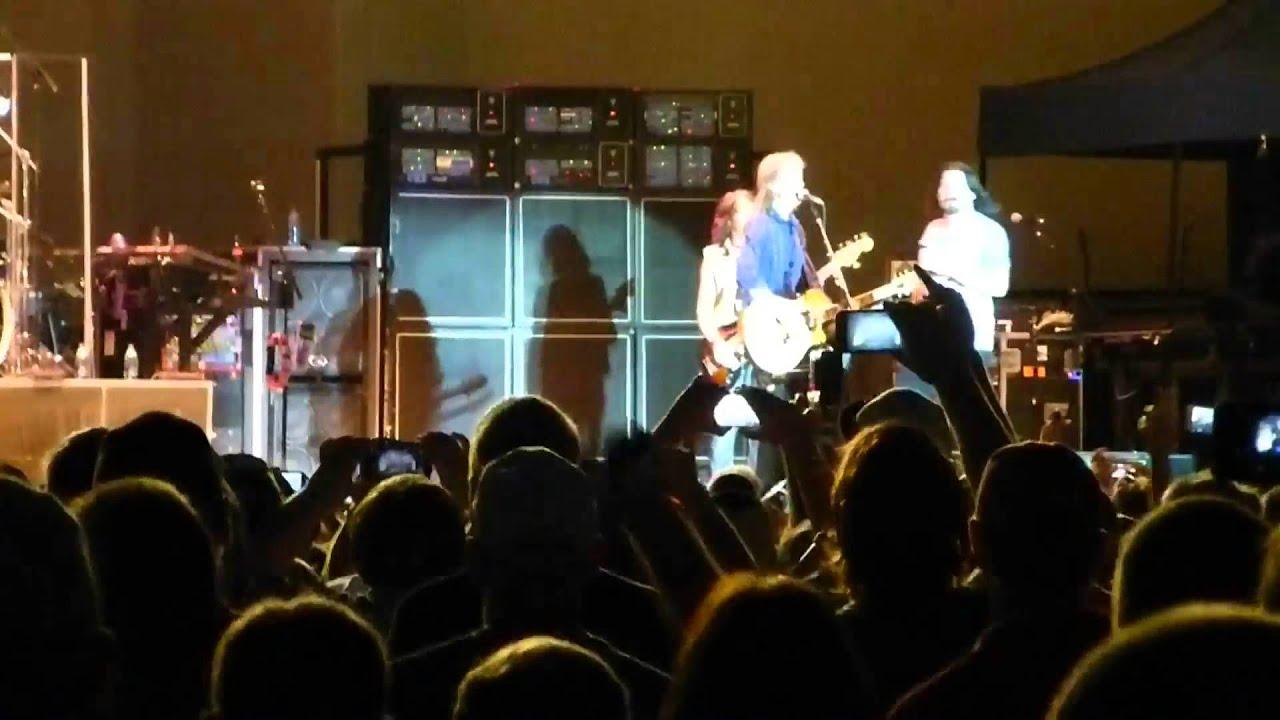 Boston - Foreplaylong Time Sunfest 2015 - Youtube-5684