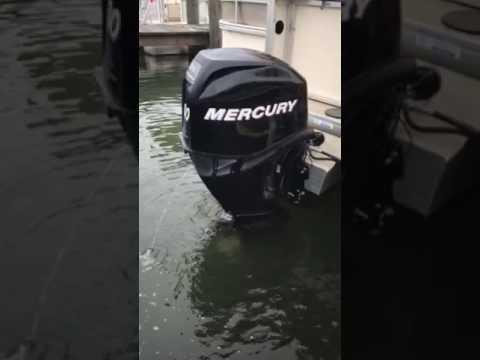 2008 mercury 60hp 4 stroke efi big foot outboard motor youtube 2008 mercury 60hp 4 stroke efi big foot outboard motor publicscrutiny Choice Image