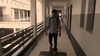 muthal padam   a short film on religion   official full movie
