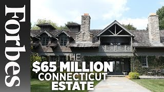 Popular Videos - Connecticut & House