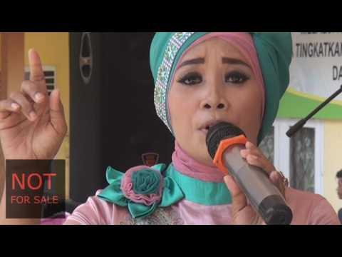 PALESTINA Vocal EVI NIRWANA || Nirwana Religi Music Purbolinggo Lampung Timur