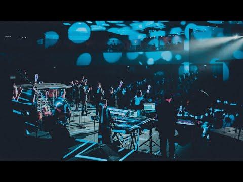 When I Shout/Testify || Victory || IBC LIVE 2020