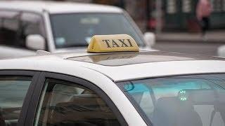 Անհատ տաքսու վարորդները հարկ չեն վճարի, բայց ովքե՞ր են նրանք