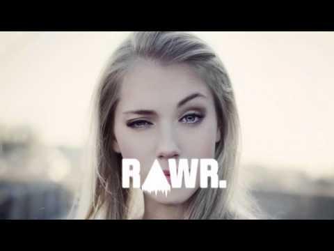 Rod Stewart - Da Ya Think I'm Sexy Edward Newgate Remix