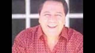 Lucho Gatica - Esperame En El Cielo