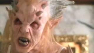 Зачарованные на СТС сезон 1 реклама