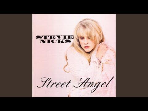 Stevie Nicks - Maybe Love Will Change Your Mind baixar grátis um toque para celular