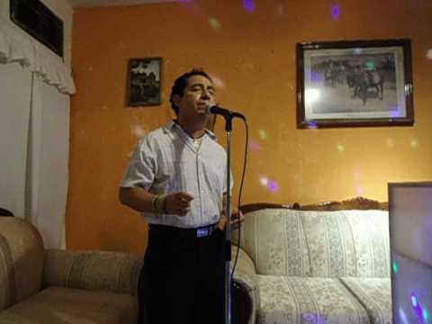 Ricardo Acosta Lara