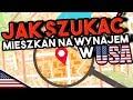 Ujawnić tajne negocjacje między rządami Polski i USA w ...