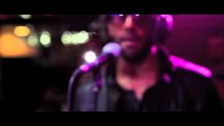 "Download Dj Assad feat. Mohombi & Craig David & Greg Parys ""Addicted"" (Official Video) Mp3 and Videos"
