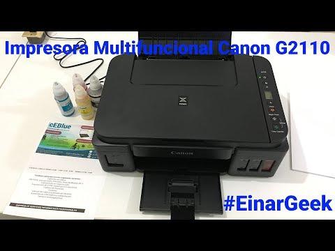 impresora-multifuncional-canon-pixma-g2110