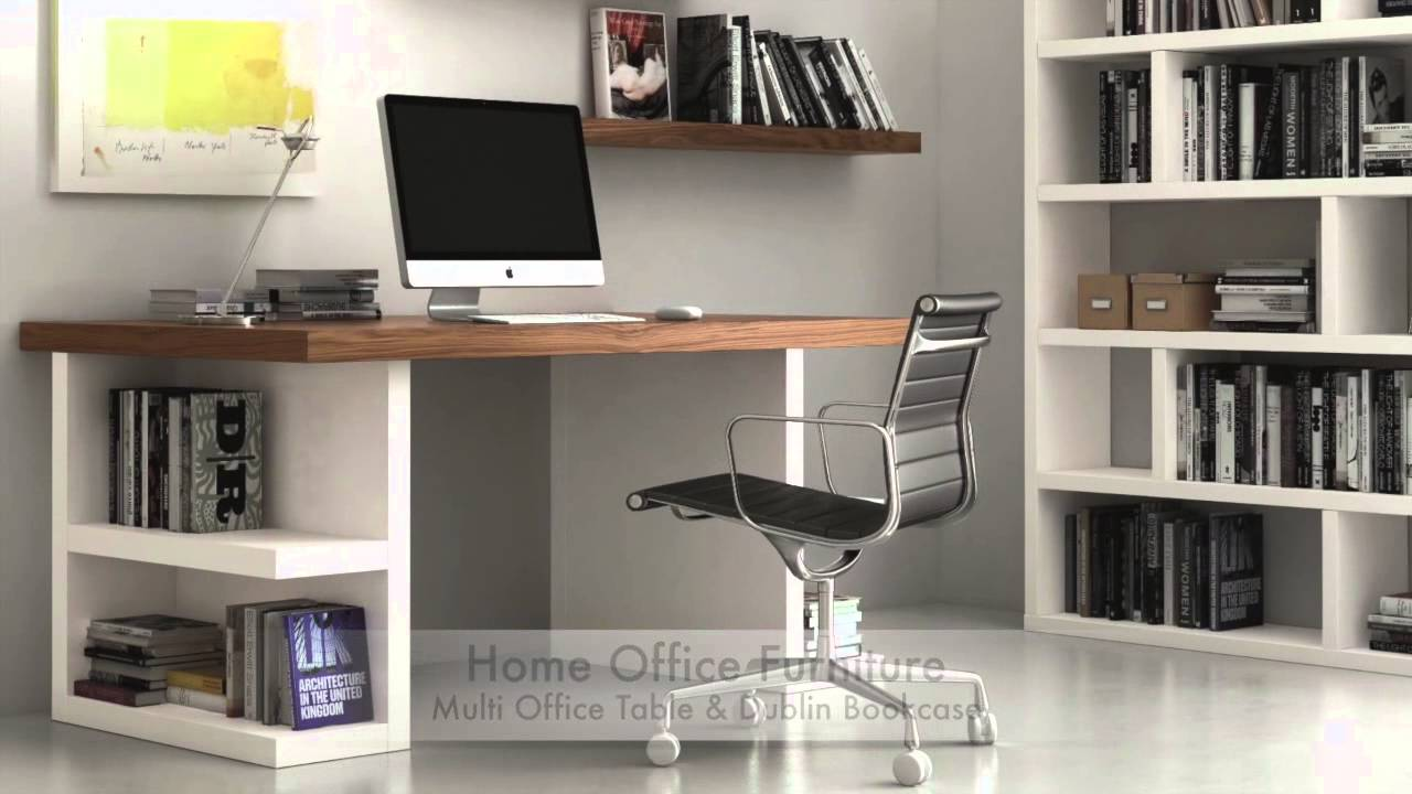 trendy products temahome furniture for every room  youtube -