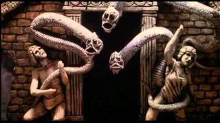 Кошмар на улице вязов 6: Фредди мёртв (1991)