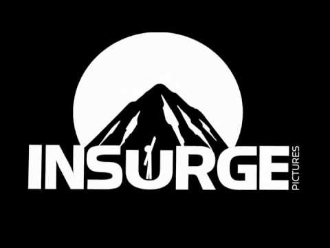 Insurge Pictures (2011)