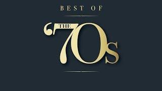 The Best of '70s - Ronnie Jones Denise King Smooth Jazz Playlist