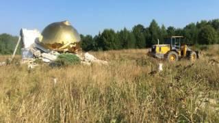 Удар по религии. В России сносят храмы(Полную версию фильма можно посмотреть по ссылке http://www.youtube.com/watch?v=LIF7h6PWJ_g Вы можете оставлять свои комментар..., 2016-08-12T19:59:19.000Z)