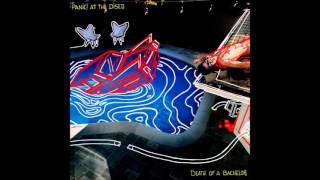 LA Devotee - Panic! At The Disco (Audio)