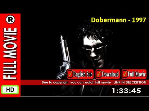Dobermann film download