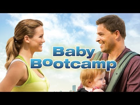 Baby Bootcamp - Full Movie