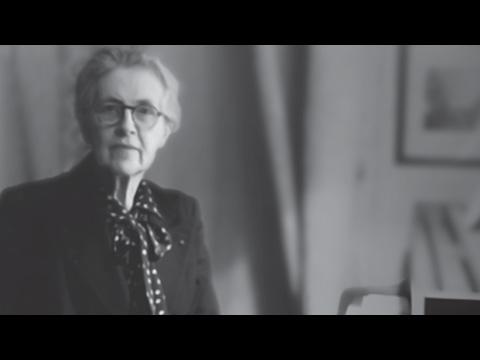 Nadia Boulanger: Trois Pièces - Sans Vitesse Et à L'aise