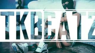 Unappreciated - Beat With Hook Prod. By TK Beatz