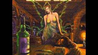Watch Absinthium Absinthium video