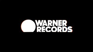 Warner Bros. Records Evolves Into Warner Records