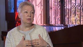 Министр образования России рассказала о нововведениях в школах