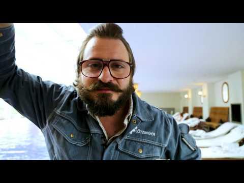 GRIESSNOCKERLAFFÄRE I Flötzingers Flirttipps 1 von YouTube · Dauer:  50 Sekunden