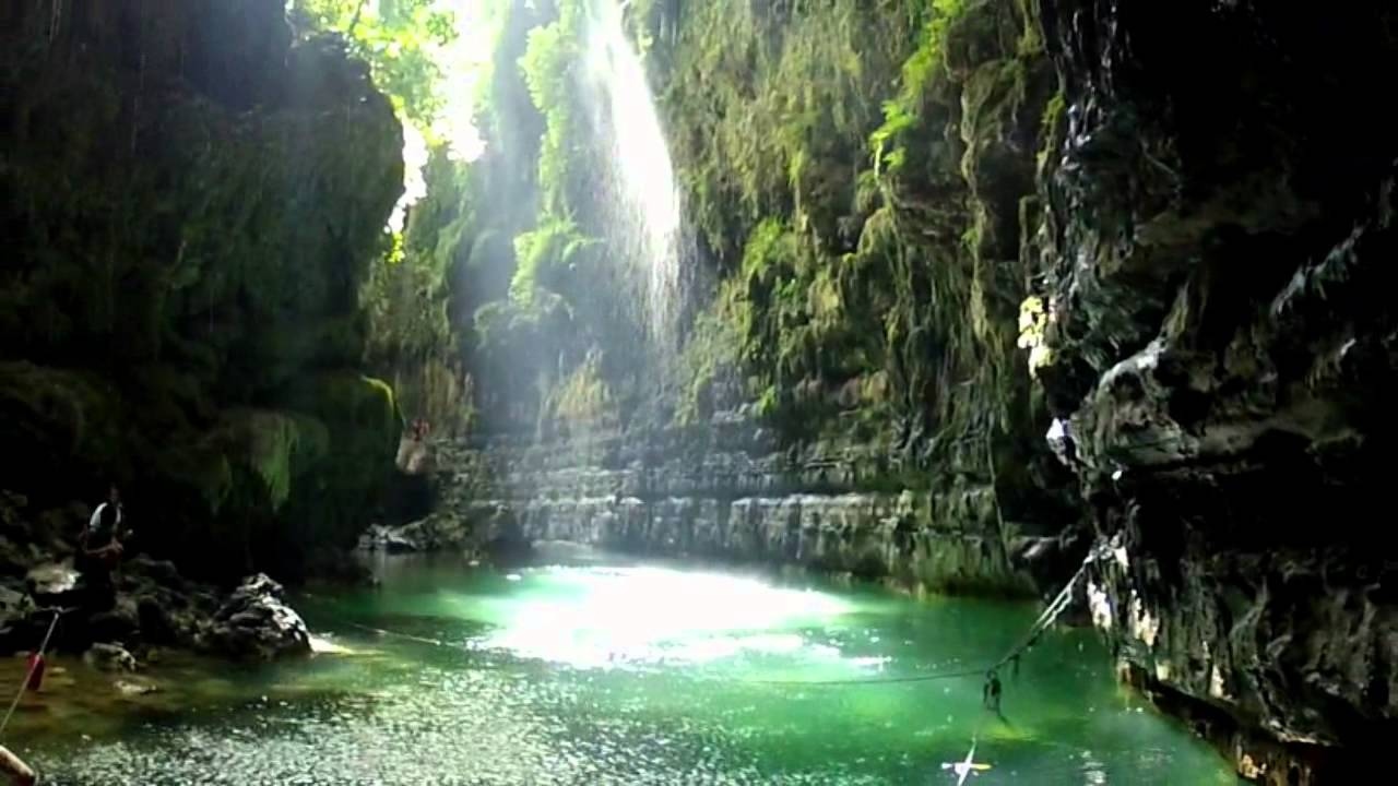 Beautiful indonesia youtube for Beautiful pictures