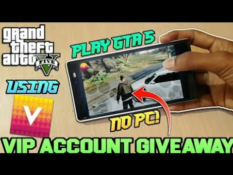 VOTEX ACCOUNT VIP FREE GIVEAWAY    VORTEX ACCOUNT FOR YOU FREE