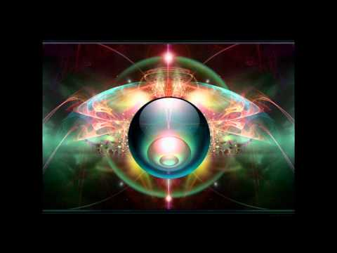 Children Of The Doc - Martian Civilisation / Domestic & Goblin Remix