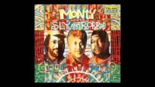 The Sidewinder - Monty Alexander meets Sly & Robbie