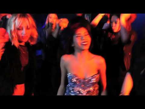 Ani Dance The Night Away Chris Z Remix Club Video