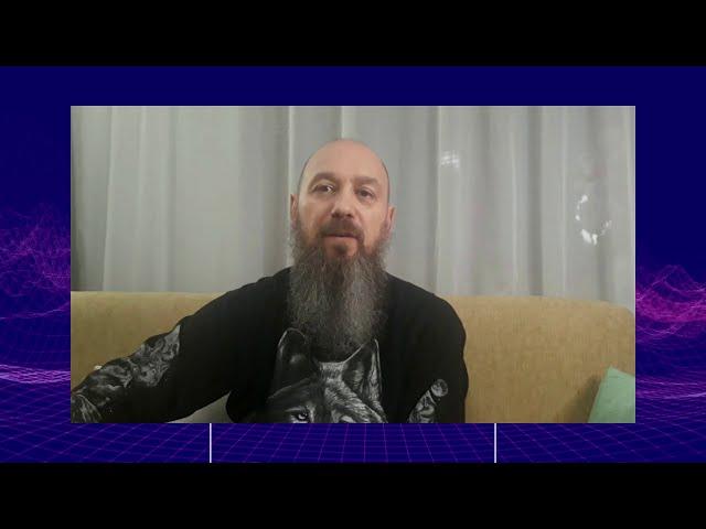 Promo Interviurile Medias News Blog 2021