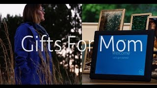 Unique And Easy Tech Gifts For Mom On Any Occasion!