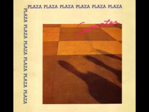 Socrates - Plaza ( Full album )