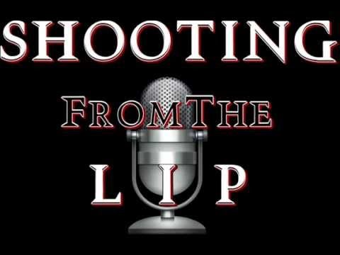 SFTL 198: Shooting ☆s | Brad Canaday, Greg White