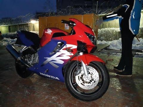 Смотреть МОТОБАЗА. Сегодня 2 мотоцикла отправили по России. WWW.MOTOBAZA.BIZ онлайн