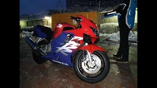 Смотреть видео МОТОБАЗА. Сегодня 2 мотоцикла отправили по России. WWW.MOTOBAZA.BIZ онлайн